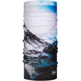 Buff Original Mountain Loop Sjaal, mount everest